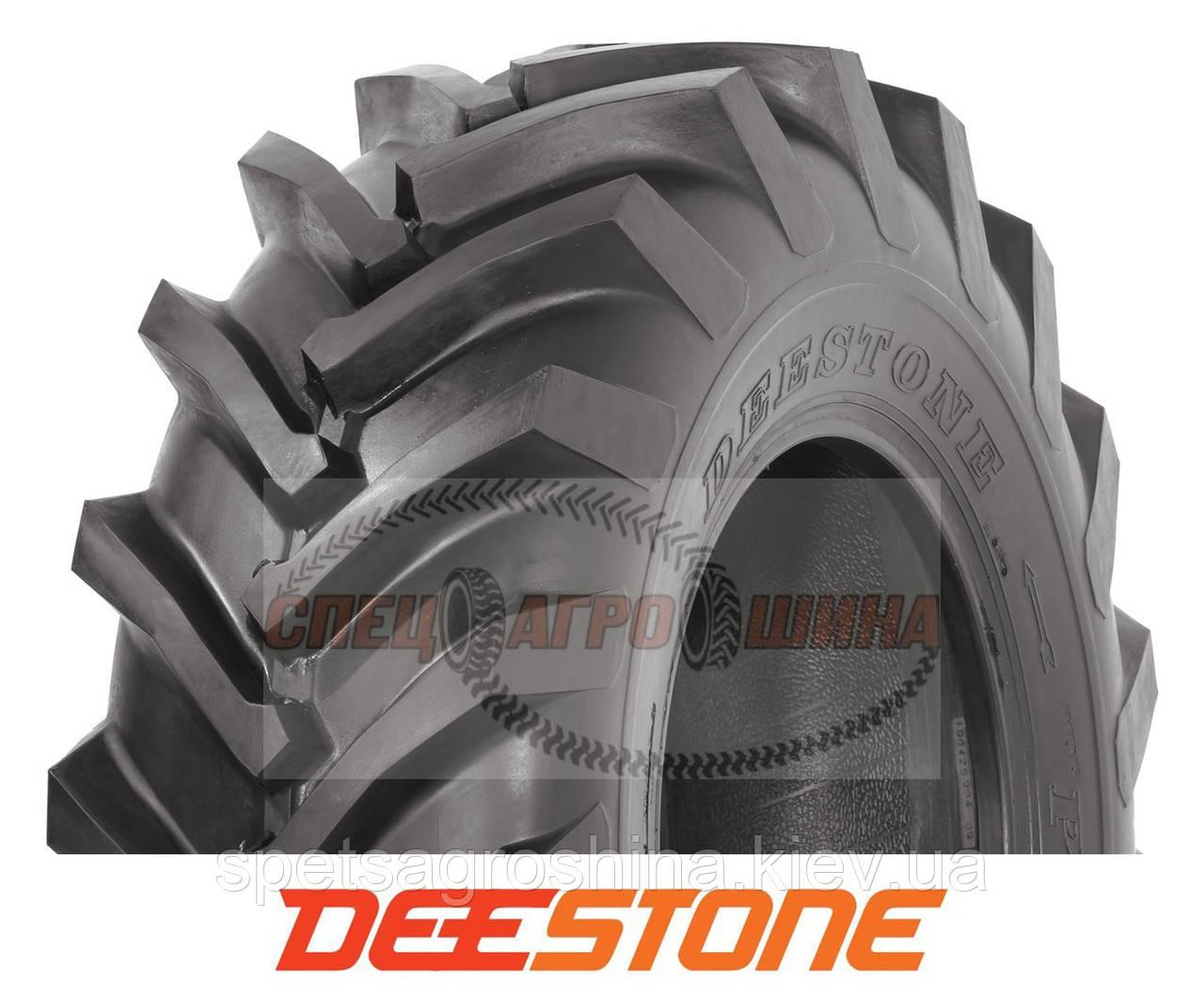 Шина 15.5/80-24 145A8 12PR DEESTONE D308 TL