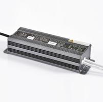 Блок питания Герметичный 220V - 12V, IP67, 8.33A, 100W