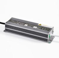 Блок питания Герметичный 220V - 12V, IP67, 5A, 60W