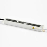 Блок живлення Герметичний 220V - 12V, IP67, 3.33 A, 40W