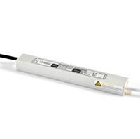 Блок питания Герметичный 220V - 12V, IP67, 1.66A, 20W