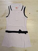 Платье для девочек оптом, Glo-story, 98-128 рр., арт. GYQ-5900, фото 2