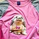 Детская кофта крольчонок Only Kids 116 см., фото 2