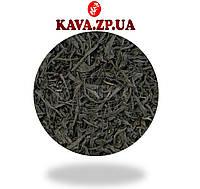 Чорний чай Цейлон Крупнолистовий 200 г + 50 г у подарунок!