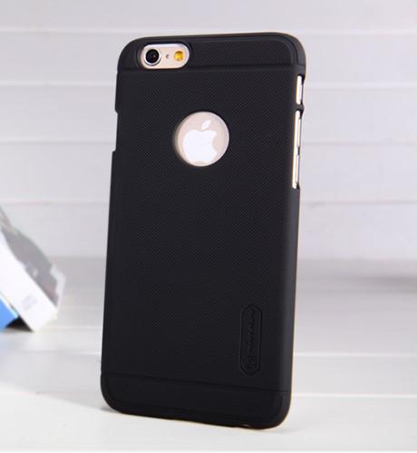Чехол для Apple iPhone 6/6s Nillkin Super frosted shield
