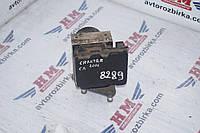 Блок управления ABS Volkswagen Crafter 2.5 2006-2011 A0004468289