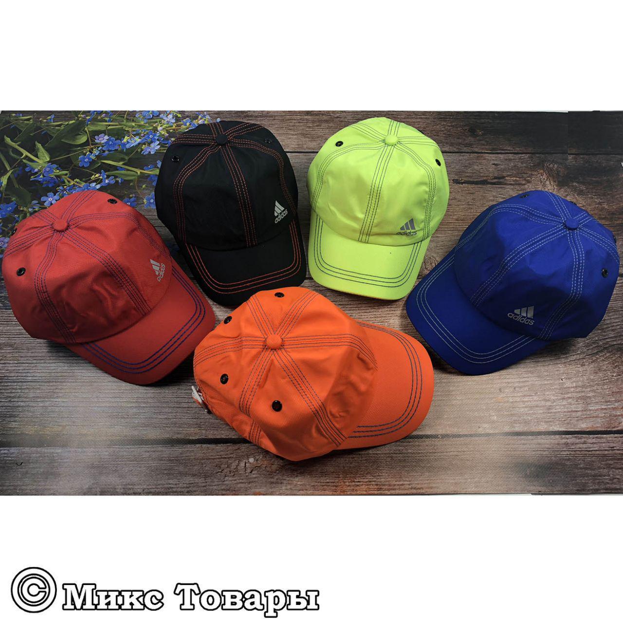 Яркие кепки для мальчиков (объём 54- 55 см) (1044)