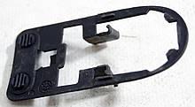 Прокладка ручки двери Рено Сценик 2. 8200179997. Б.У