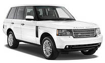 Range Rover III (L322) 2002-2012