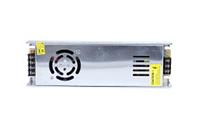 Блок питания Slim 220V - 12V, IP20, 20.83A, 250W