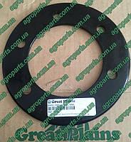 Проставка 152-215D колеса Great Plains WHEEL REINFORCING RING 152-215d з/ч , фото 1