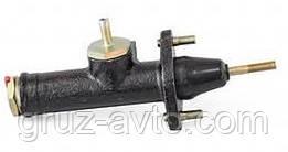 Цилиндр сцепления главный ГАЗ-53 без бачка/ 4301-1602290