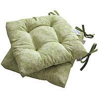 Подушка на стул Vintage