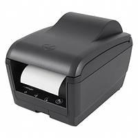 Принтер чеков Aura-9000