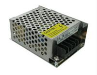 Блок питания 220V - 12V, 2.08A, 25W