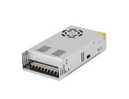 Блок питания 220V - 12V, IP20, 41.66A, 500W