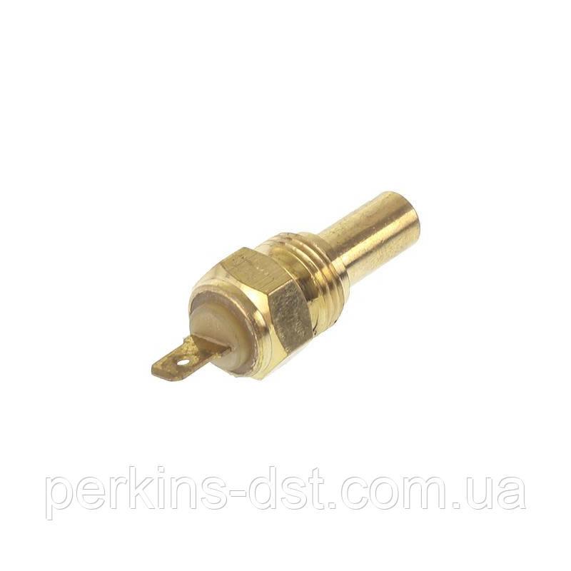 Датчик температуры двигателя одноконтактный для Perkins 4.236