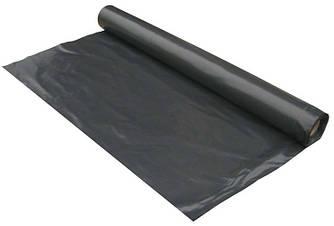 Пленка ПВХ для прудов IZOFOL 1мм (2,03м) рулоном.