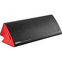 Bluetooth акустика Remax RB-M7 (black)