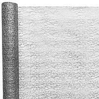 Сетка FIBER серебро 75 см х 7 м