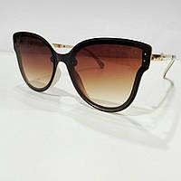 Очки солнцезащитные женские Chanel