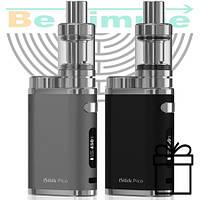 Eleaf iStick Pico - Электронная сигарета 75W TC с Melo 3