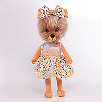 Детская мягкая игрушка Orange Lucky Yoyo, Шанель