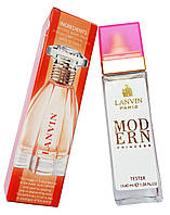 Lanvin Modern Princess (Ланвин Модерн Принцесс) 40мл