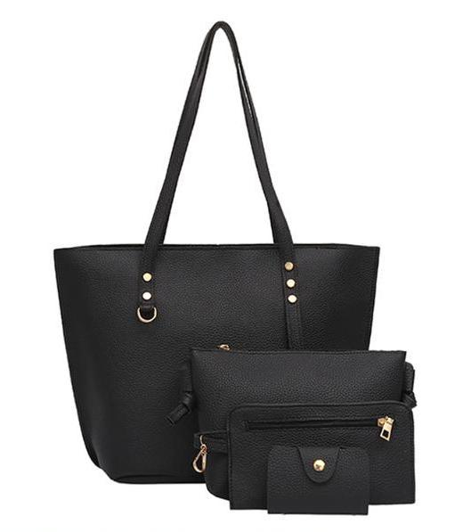70d02c14fcd6 Набор сумок AL-7573-10: продажа, цена в Киеве. женские сумочки и ...