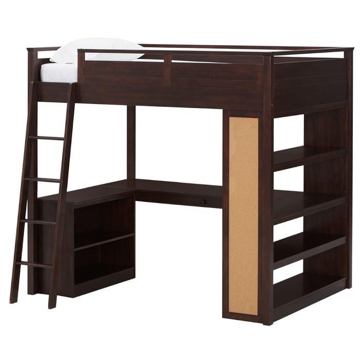 sleep_and_study_loft_bunk_bed_o_1.jpg
