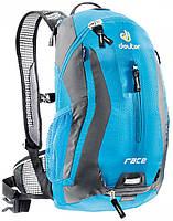 Обтекаемый велорюкзак rollerclub рюкзак rc big