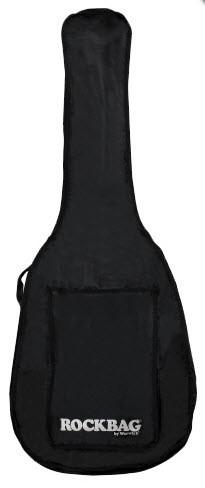 Чехол для классической гитары ROCKBAG RB20538