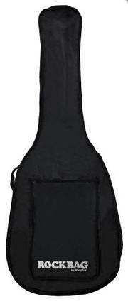 Чехол для классической гитары ROCKBAG RB20538, фото 2