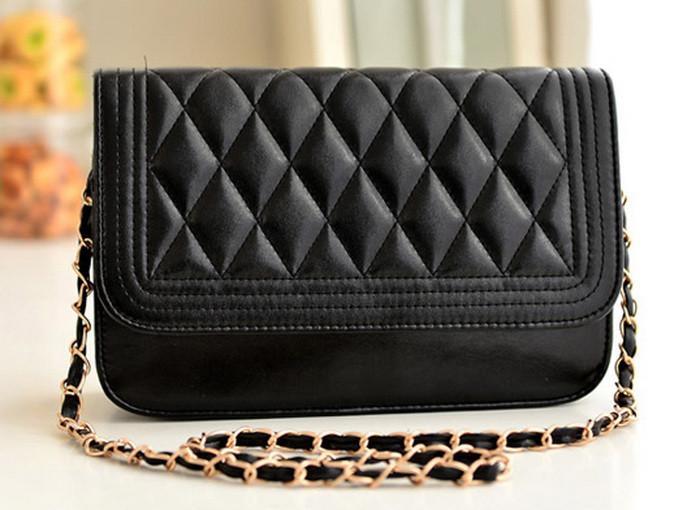 Женская сумочка  СС-6085-10