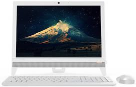 All-in-one Lenovo IdeaCentre AIO 310-20 (F0CL0047UA)