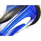 Prologix L1E 8 with LW-L1E-Blue, фото 3