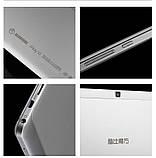 "Планшет Alldocube iPlay 10 (CUBE iPlay) 10,6"" 2Gb/32Gb/6000mAh + чехол в подарок., фото 7"