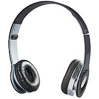 ➨Наушники Monster Beats PV TM-SLL0001 Black для смартфона планшета накладные