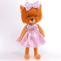 Детская мягкая игрушка Orange Lucky Yoyo, Анжелика