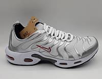 Мужские кроссовки Nike Air Max TN Plus реплика
