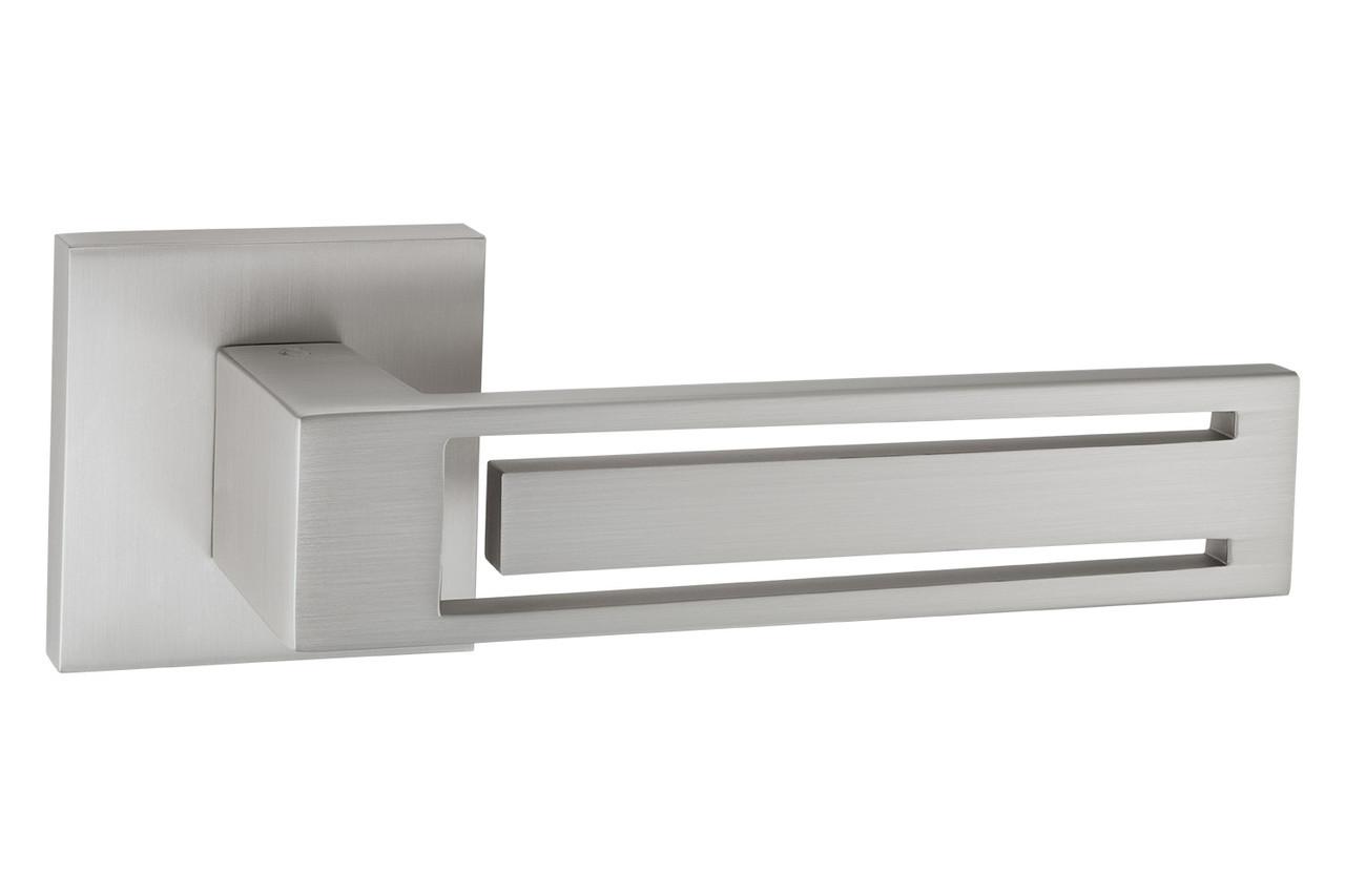 Итальянская дверная ручка ORO&ORO 023-15E