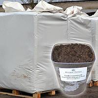 Торф верховой нейтральной кислотности 5.5-6.5 Ph, кипах (3.5 м.куб.) Украина