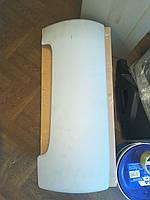 Дефлектор (обтекатель, спойлер) кабины правый верхний МАН  MAN TGA L, X 81624100090