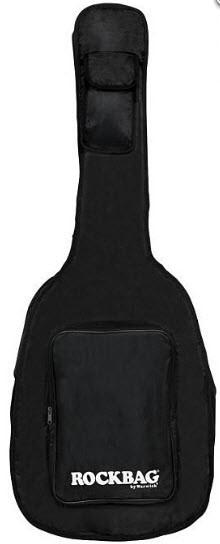 ROCKBAG RB20529 Чохол для акустичної гітари