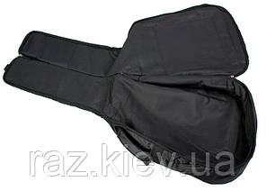 ROCKBAG RB20529 Чохол для акустичної гітари, фото 2