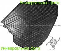 Коврик багажника TOYOTA Rav-4(5 дв.2013-) (с докаткой) Avto-Gum