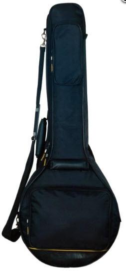 ROCKBAG RB20517 Чохол для банджо Deluxe Line
