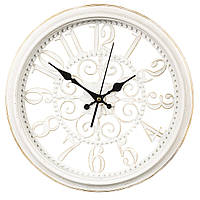 Настенные часы 36 см