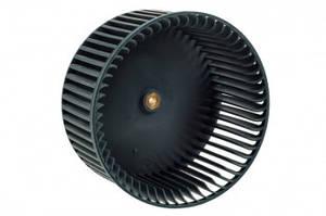 Крыльчатка для вытяжки Cata 65x143mm 20110771 (левая)