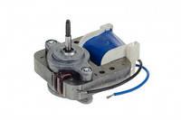 Двигатель для овощесушилки Vinis XD-6013C